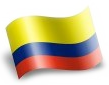 Hosting Colombia