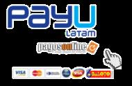Metodos de pago Hosting Payu